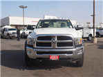 2018 Ram 5500 Regular Cab DRW Cab Chassis #B59985 - photo 3
