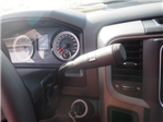 2018 Ram 5500 Regular Cab DRW, Cab Chassis #B60006 - photo 23