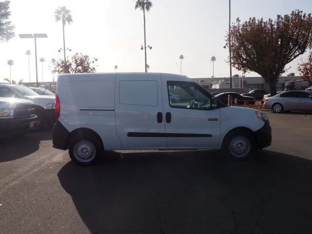 2018 ProMaster City, Cargo Van #B60007 - photo 6