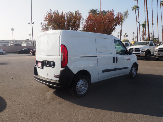 2018 ProMaster City, Cargo Van #B60007 - photo 8