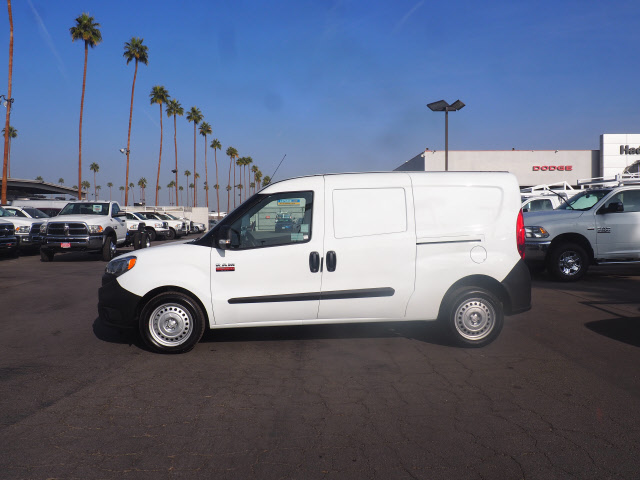 2018 ProMaster City, Cargo Van #B60007 - photo 12