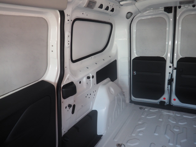 2018 ProMaster City, Cargo Van #B60007 - photo 18