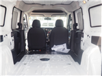 2018 ProMaster City, Cargo Van #B60007 - photo 1