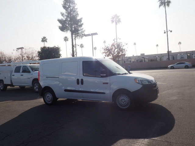 2018 ProMaster City, Cargo Van #B60043 - photo 5
