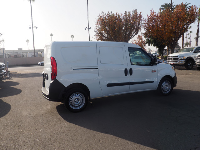 2018 ProMaster City, Cargo Van #B60043 - photo 7