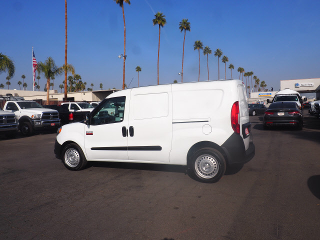 2018 ProMaster City, Cargo Van #B60043 - photo 11