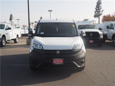 2018 ProMaster City, Cargo Van #B60043 - photo 3