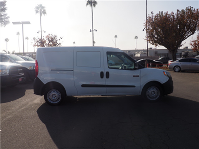 2018 ProMaster City, Cargo Van #B60043 - photo 6