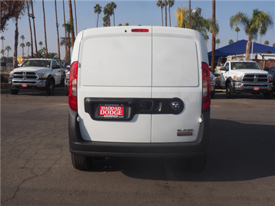 2018 ProMaster City, Cargo Van #B60043 - photo 9