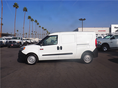 2018 ProMaster City, Cargo Van #B60043 - photo 12