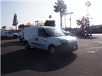 2018 ProMaster City, Cargo Van #B60043 - photo 4