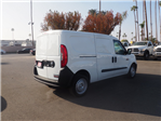 2018 ProMaster City, Cargo Van #B60043 - photo 8