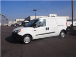 2018 ProMaster City, Cargo Van #B60043 - photo 13