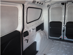 2018 ProMaster City, Cargo Van #B60043 - photo 18