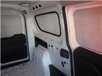 2018 ProMaster City, Cargo Van #B60043 - photo 20