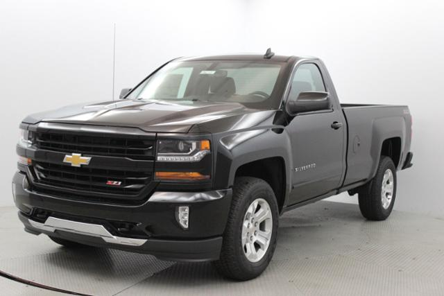 chevy silverado 1500 engine autos post. Black Bedroom Furniture Sets. Home Design Ideas