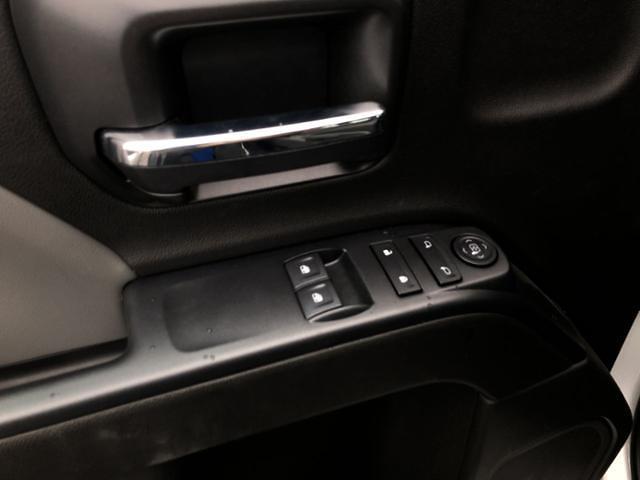 2020 Silverado 5500 Regular Cab DRW 4x2,  Knapheide Value-Master X Platform Body #200673 - photo 15