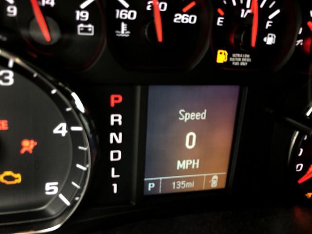 2020 Silverado 5500 Regular Cab DRW 4x2,  Knapheide Value-Master X Platform Body #200673 - photo 19