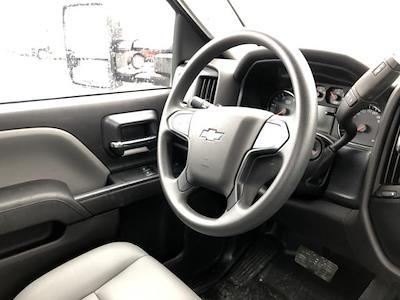 2020 Silverado 5500 Regular Cab DRW 4x2,  Knapheide Value-Master X Platform Body #200673 - photo 3