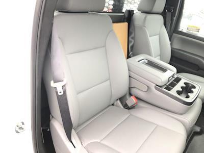 2020 Silverado 5500 Regular Cab DRW 4x2,  Knapheide Value-Master X Platform Body #200673 - photo 23