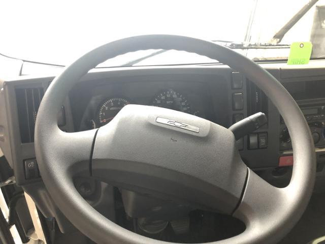 2020 Chevrolet LCF 4500 Regular Cab RWD, Supreme Iner-City Dry Freight #201560 - photo 12