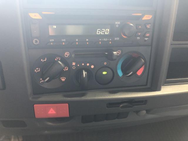 2020 Chevrolet LCF 4500 Regular Cab RWD, Supreme Iner-City Dry Freight #201560 - photo 15
