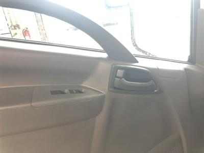 2020 Chevrolet LCF 4500 Regular Cab RWD, Supreme Iner-City Dry Freight #201560 - photo 9