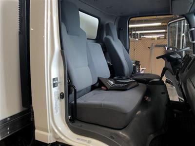 2020 Chevrolet LCF 4500 Regular Cab RWD, Supreme Iner-City Dry Freight #201560 - photo 16