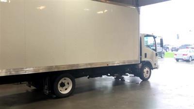 2020 Chevrolet LCF 4500 Regular Cab RWD, Supreme Iner-City Dry Freight #201560 - photo 7