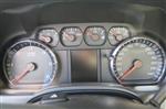 2018 Silverado 3500 Regular Cab DRW 4x2,  Royal Service Combo Body #C00739 - photo 12