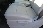 2018 Silverado 3500 Regular Cab DRW 4x2,  Royal Service Combo Body #C00739 - photo 4