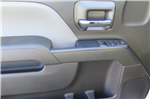 2018 Silverado 3500 Regular Cab DRW 4x2,  Royal Service Combo Body #C00739 - photo 5
