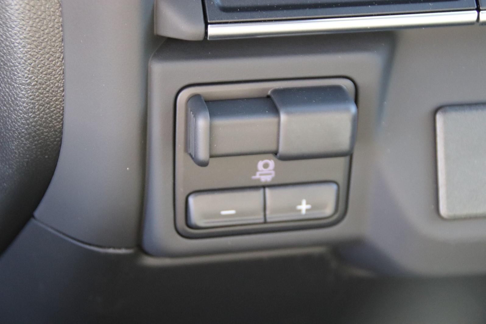 2020 Chevrolet Silverado 2500 Regular Cab 4x2, Knapheide Steel Service Body #C02051 - photo 11
