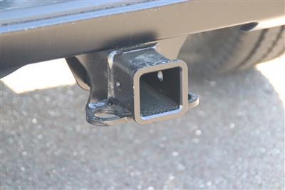 2020 Chevrolet Silverado 2500 Regular Cab 4x2, Knapheide Steel Service Body #C02051 - photo 6
