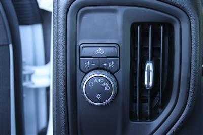 2020 Chevrolet Silverado 2500 Regular Cab 4x2, Knapheide Steel Service Body #C02308 - photo 11