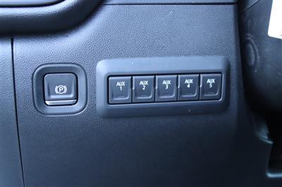 2020 Chevrolet Silverado 2500 Regular Cab 4x2, Knapheide Steel Service Body #C02308 - photo 12