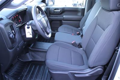 2020 Chevrolet Silverado 2500 Regular Cab 4x2, Knapheide Steel Service Body #C02308 - photo 7