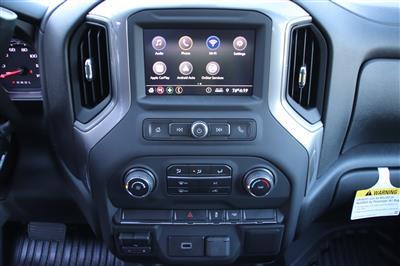 2020 Chevrolet Silverado 2500 Regular Cab 4x2, Knapheide Steel Service Body #C02308 - photo 9