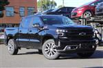 2021 Chevrolet Silverado 1500 Crew Cab 4x4, Pickup #C02399 - photo 1