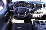 2021 Silverado 1500 Crew Cab 4x4,  Pickup #C02606 - photo 9