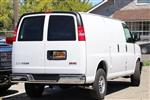 2019 Savana 2500 4x2, Sortimo Shelf Staxx Upfitted Cargo Van #G00783 - photo 3