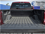 2017 Silverado 1500 Crew Cab 4x4 Pickup #902143K - photo 7
