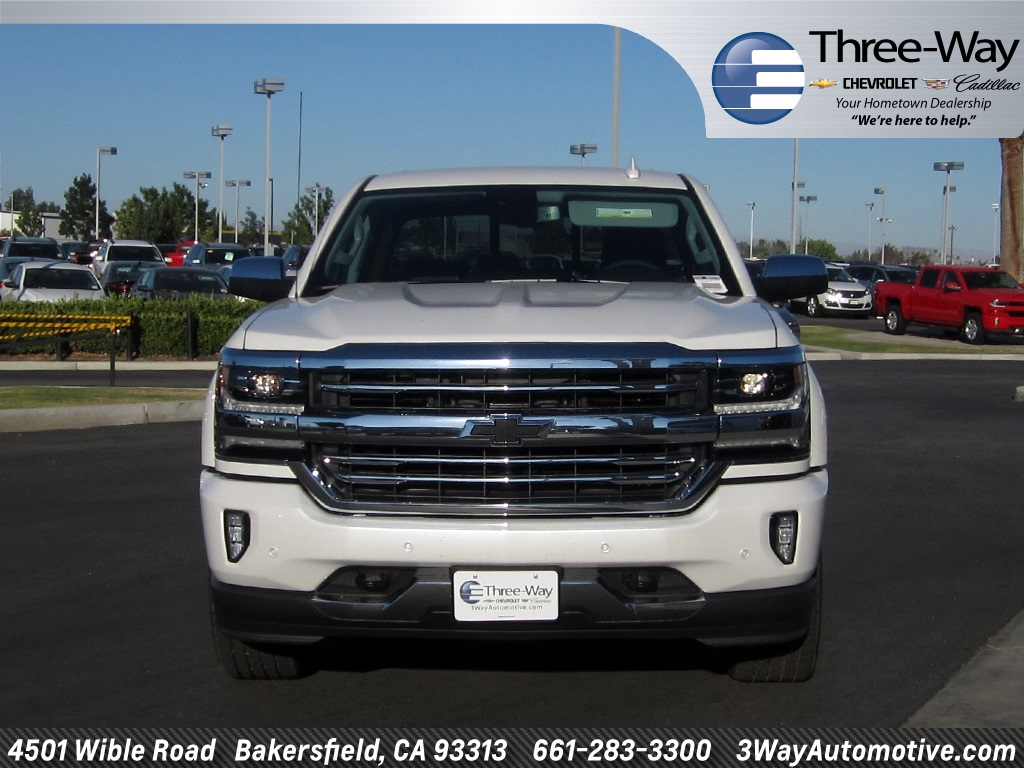 chevrolet silverado 1500 trucks bakersfield ca. Cars Review. Best American Auto & Cars Review