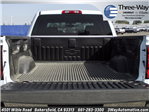 2017 Silverado 1500 Crew Cab Pickup #903544K - photo 7