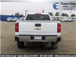 2018 Silverado 1500 Regular Cab Pickup #904139K - photo 6