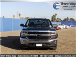 2018 Silverado 1500 Crew Cab Pickup #904474K - photo 4