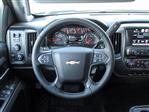 2018 Silverado 1500 Crew Cab 4x4,  Pickup #904495K - photo 22