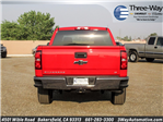 2018 Silverado 1500 Crew Cab Pickup #904528K - photo 6