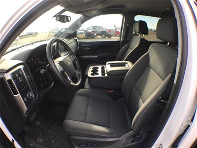 2018 Silverado 1500 Crew Cab 4x2,  Pickup #904865K - photo 19