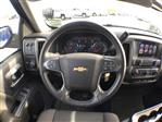 2018 Silverado 1500 Crew Cab 4x2,  Pickup #904865K - photo 33